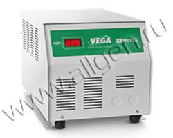 Стабилизатор напряжения ORTEA Vega 0.5-15/35 мощностью 0.5 кВА