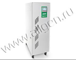 Стабилизатор напряжения ORTEA Vega 25-15 мощностью  кВт