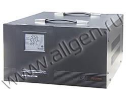 Стабилизатор напряжения Ресанта ASN-20000/1-EM