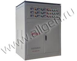 Стабилизатор напряжения Ресанта ASN-100000/3-EM