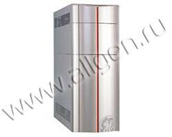 Источник бесперебойного питания (ИБП) GE LP6-11 мощностью 6 кВА (4.8 кВт)