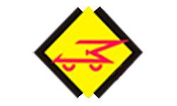 Логотип компании ГС