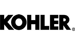 Логотип компании Kohler