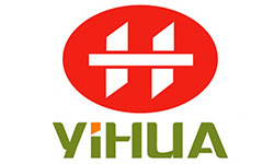 Логотип компании YIHUA