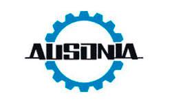 Логотип компании Ausonia
