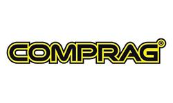 Логотип компании Comprag (Германия)