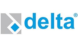 Стабилизаторы напряжения DELTA (Турция)