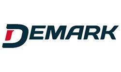 Логотип компании DeMark (Германия)