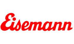 Логотип компании Eisemann (Германия)