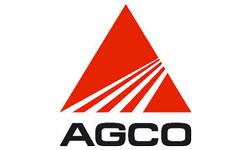 Каталог дизельных двигателей AGCO