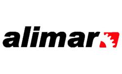 Каталог дизельных двигателей Alimar