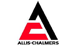 Каталог дизельных двигателей Allis