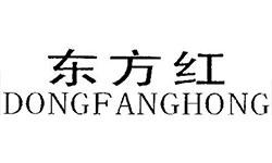 Каталог дизельных двигателей Dongfanghong