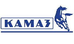 Каталог дизельных двигателей КАМАЗ