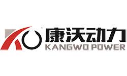 Каталог дизельных двигателей Kangwo