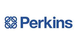 Каталог дизельных двигателей Perkins