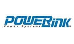 Каталог дизельных двигателей PowerLink