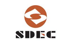 Каталог дизельных двигателей SDEC