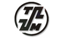 Каталог дизельных двигателей ТМЗ