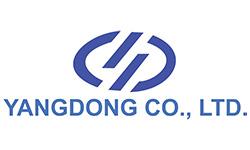 Каталог дизельных двигателей YangDong
