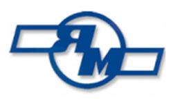 Каталог дизельных двигателей ЯМЗ