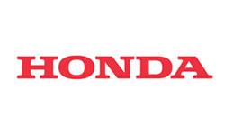 Логотип компании Honda (Япония)