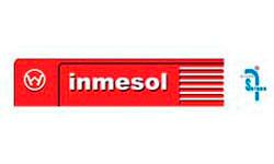 Логотип компании Inmesol