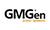 Логотип компании GMGen