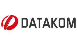 Каталог панелей управления DATAKOM