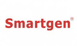 Каталог панелей управления Smartgen