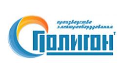 Стабилизаторы напряжения Полигон (Россия)