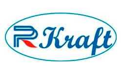 Логотип компании RKraft