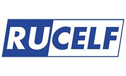 Каталог стабилизаторов напряжения Rucelf