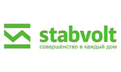 Стабилизаторы напряжения Stabvolt (Россия)